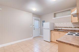 Photo 28: 6936 BALMORAL Street in Vancouver: Killarney VE House for sale (Vancouver East)  : MLS®# R2518867