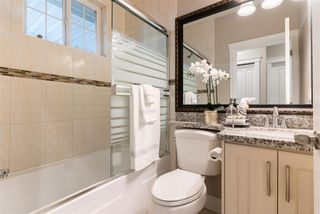 Photo 25: 6936 BALMORAL Street in Vancouver: Killarney VE House for sale (Vancouver East)  : MLS®# R2518867