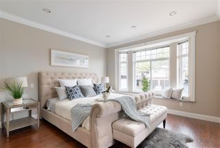 Photo 20: 6936 BALMORAL Street in Vancouver: Killarney VE House for sale (Vancouver East)  : MLS®# R2518867