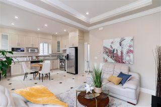 Photo 15: 6936 BALMORAL Street in Vancouver: Killarney VE House for sale (Vancouver East)  : MLS®# R2518867