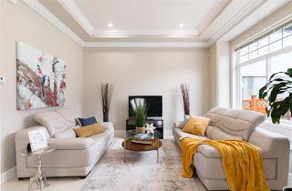 Photo 13: 6936 BALMORAL Street in Vancouver: Killarney VE House for sale (Vancouver East)  : MLS®# R2518867