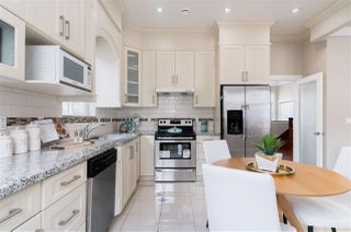 Photo 18: 6936 BALMORAL Street in Vancouver: Killarney VE House for sale (Vancouver East)  : MLS®# R2518867