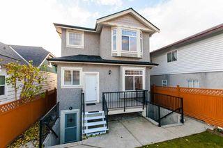 Photo 29: 6936 BALMORAL Street in Vancouver: Killarney VE House for sale (Vancouver East)  : MLS®# R2518867