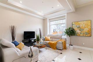 Photo 12: 6936 BALMORAL Street in Vancouver: Killarney VE House for sale (Vancouver East)  : MLS®# R2518867