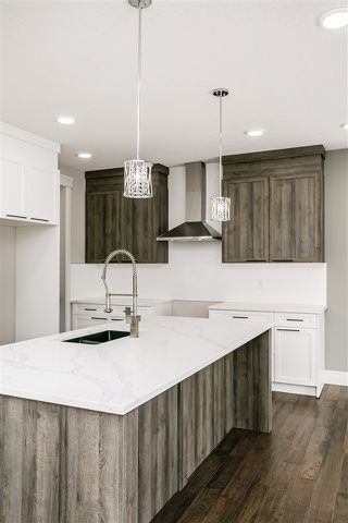 Photo 22: 7294 MORGAN Road in Edmonton: Zone 27 House for sale : MLS®# E4221716