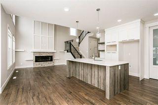 Photo 14: 7294 MORGAN Road in Edmonton: Zone 27 House for sale : MLS®# E4221716