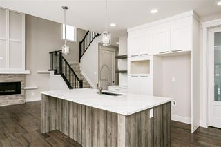 Photo 16: 7294 MORGAN Road in Edmonton: Zone 27 House for sale : MLS®# E4221716