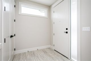 Photo 2: 7294 MORGAN Road in Edmonton: Zone 27 House for sale : MLS®# E4221716