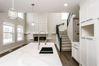 Photo 20: 7294 MORGAN Road in Edmonton: Zone 27 House for sale : MLS®# E4221716