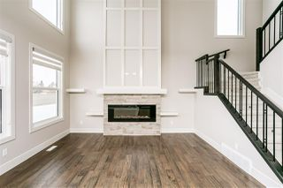 Photo 9: 7294 MORGAN Road in Edmonton: Zone 27 House for sale : MLS®# E4221716