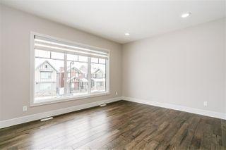 Photo 29: 7294 MORGAN Road in Edmonton: Zone 27 House for sale : MLS®# E4221716