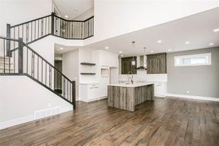 Photo 11: 7294 MORGAN Road in Edmonton: Zone 27 House for sale : MLS®# E4221716