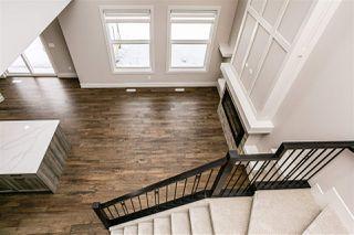 Photo 27: 7294 MORGAN Road in Edmonton: Zone 27 House for sale : MLS®# E4221716