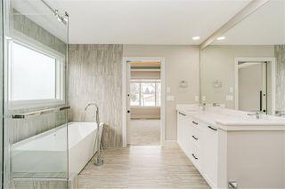 Photo 38: 7294 MORGAN Road in Edmonton: Zone 27 House for sale : MLS®# E4221716