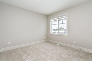 Photo 42: 7294 MORGAN Road in Edmonton: Zone 27 House for sale : MLS®# E4221716