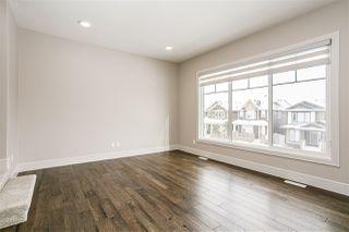 Photo 30: 7294 MORGAN Road in Edmonton: Zone 27 House for sale : MLS®# E4221716