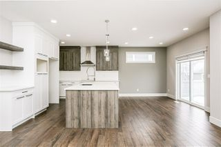 Photo 12: 7294 MORGAN Road in Edmonton: Zone 27 House for sale : MLS®# E4221716