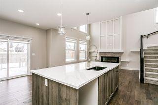 Photo 19: 7294 MORGAN Road in Edmonton: Zone 27 House for sale : MLS®# E4221716