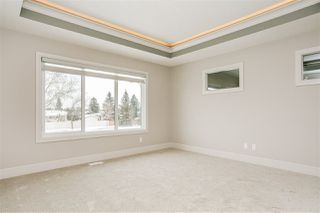 Photo 32: 7294 MORGAN Road in Edmonton: Zone 27 House for sale : MLS®# E4221716