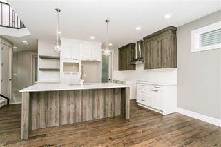 Photo 21: 7294 MORGAN Road in Edmonton: Zone 27 House for sale : MLS®# E4221716