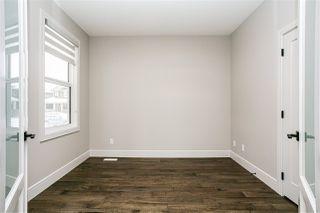Photo 3: 7294 MORGAN Road in Edmonton: Zone 27 House for sale : MLS®# E4221716