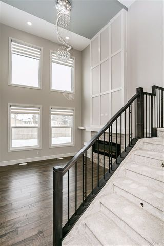 Photo 6: 7294 MORGAN Road in Edmonton: Zone 27 House for sale : MLS®# E4221716
