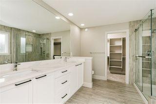 Photo 36: 7294 MORGAN Road in Edmonton: Zone 27 House for sale : MLS®# E4221716