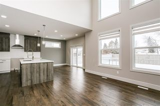 Photo 10: 7294 MORGAN Road in Edmonton: Zone 27 House for sale : MLS®# E4221716
