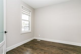 Photo 4: 7294 MORGAN Road in Edmonton: Zone 27 House for sale : MLS®# E4221716