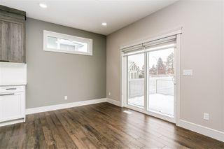 Photo 23: 7294 MORGAN Road in Edmonton: Zone 27 House for sale : MLS®# E4221716
