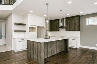 Photo 13: 7294 MORGAN Road in Edmonton: Zone 27 House for sale : MLS®# E4221716