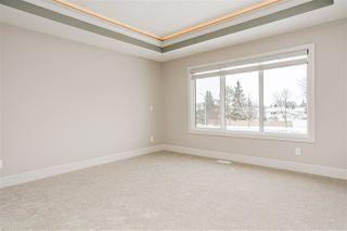 Photo 31: 7294 MORGAN Road in Edmonton: Zone 27 House for sale : MLS®# E4221716