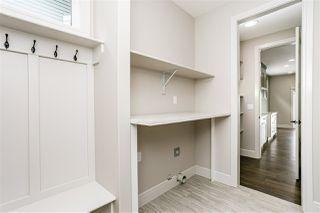 Photo 25: 7294 MORGAN Road in Edmonton: Zone 27 House for sale : MLS®# E4221716