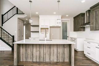 Photo 15: 7294 MORGAN Road in Edmonton: Zone 27 House for sale : MLS®# E4221716