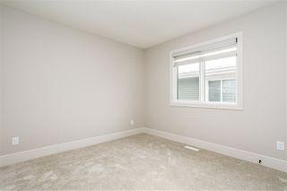 Photo 44: 7294 MORGAN Road in Edmonton: Zone 27 House for sale : MLS®# E4221716