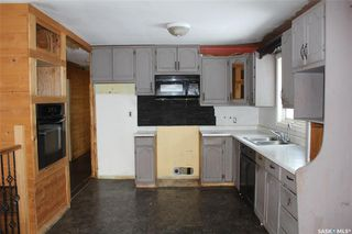 Photo 8: Connaught Acreage in Connaught: Residential for sale (Connaught Rm No. 457)  : MLS®# SK835936
