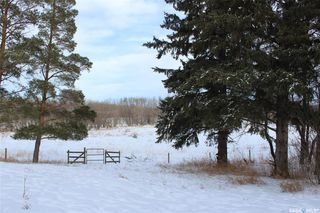 Photo 27: Connaught Acreage in Connaught: Residential for sale (Connaught Rm No. 457)  : MLS®# SK835936