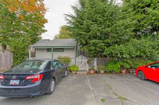 Photo 1: 4533 W RIVER Road in Delta: Port Guichon House for sale (Ladner)  : MLS®# R2522278