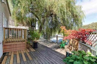 Photo 3: 4533 W RIVER Road in Delta: Port Guichon House for sale (Ladner)  : MLS®# R2522278