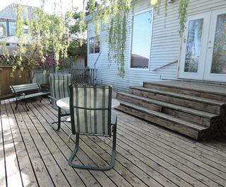 Photo 9: 4533 W RIVER Road in Delta: Port Guichon House for sale (Ladner)  : MLS®# R2522278