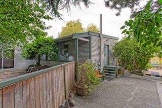 Photo 7: 4533 W RIVER Road in Delta: Port Guichon House for sale (Ladner)  : MLS®# R2522278