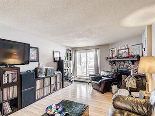 Main Photo: 3108 80 Glamis Drive SW in Calgary: Glamorgan Apartment for sale : MLS®# A1057086