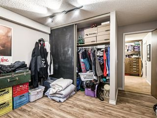 Photo 7: 3108 80 Glamis Drive SW in Calgary: Glamorgan Apartment for sale : MLS®# A1057086
