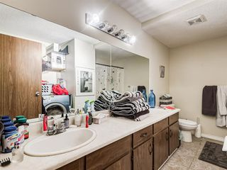 Photo 10: 3108 80 Glamis Drive SW in Calgary: Glamorgan Apartment for sale : MLS®# A1057086