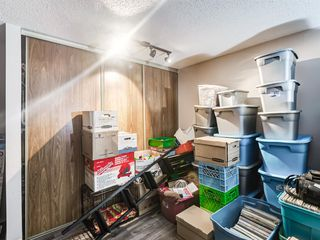 Photo 9: 3108 80 Glamis Drive SW in Calgary: Glamorgan Apartment for sale : MLS®# A1057086