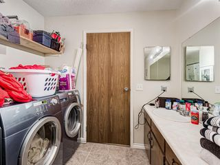 Photo 11: 3108 80 Glamis Drive SW in Calgary: Glamorgan Apartment for sale : MLS®# A1057086