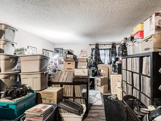 Photo 8: 3108 80 Glamis Drive SW in Calgary: Glamorgan Apartment for sale : MLS®# A1057086