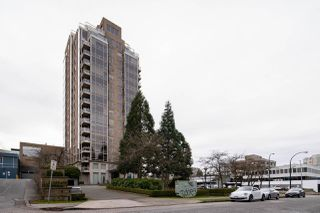 "Photo 24: 1304 1590 W 8TH Avenue in Vancouver: Fairview VW Condo for sale in ""Manhattan West"" (Vancouver West)  : MLS®# R2527876"