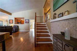 Photo 6: 55 Galinee Bay in Winnipeg: Westwood Residential for sale (5G)  : MLS®# 202100697