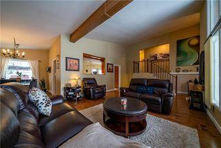Photo 10: 55 Galinee Bay in Winnipeg: Westwood Residential for sale (5G)  : MLS®# 202100697